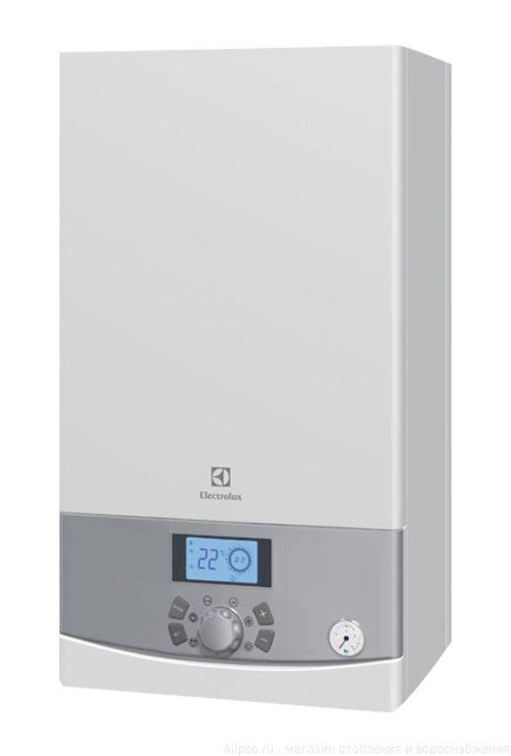 Теплообменник котел электролюкс gcb 24 hi-tech fi теплообменник в баню отзывы