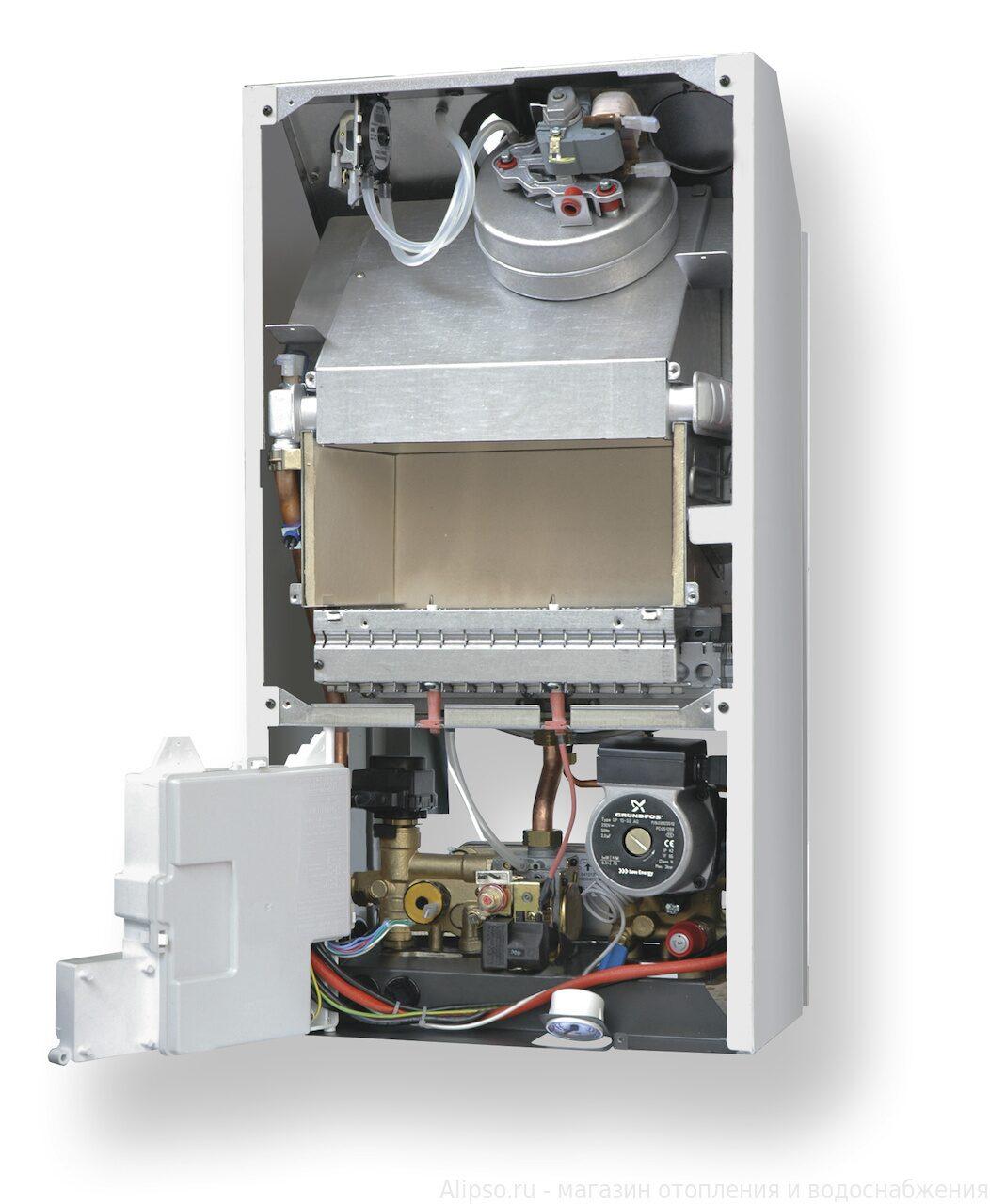 Газовый котел vela compact сервисный центр теплообменник для колонки vaillant 14 теплообменник на варшавской
