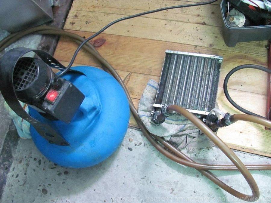 теплообменник р-012-3, 3-0, 8 греющий 2, 1 м3 цена