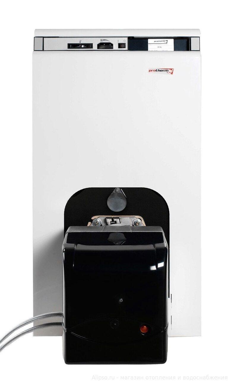 Chaudiere frisquet hydromotrix 32 kw condensation prix de renovation au m2 dunkerque for Prix chaudiere frisquet