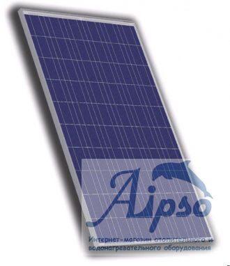 Солнечное электроснабжение комплект комфорт 470/1500 Получение документов на электроснабжение в Конюшковский Большой переулок