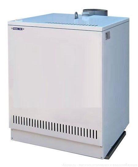 Теплообменник газового котла ишма 80 Кожухотрубный испаритель WTK DFE 1400 Подольск